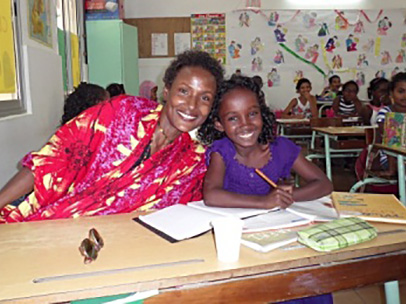 desert flower essay Desert flower waris dirie was born into a family of nomads in a somalian desert growing up, she was privileged to run free with nature's most majestic.